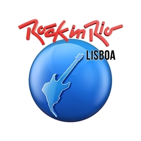Rock in Rio Lisboa: Livestream