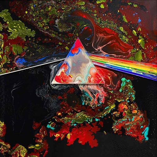 Pink Floyd - Liquid Dark Side Of The Moon (large)