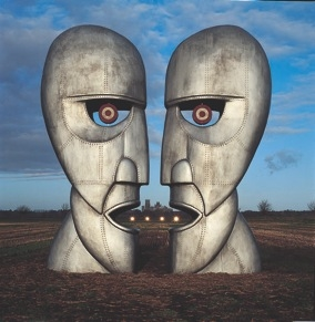 Pink Floyd - Division Bell (large)